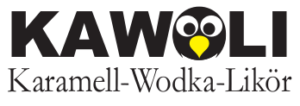 Logo_KAWOLI_2016