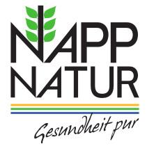 NAPP_NATUR_Logo_4c