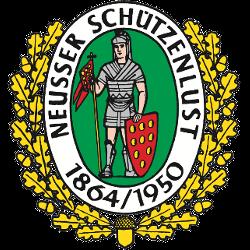Neusser Schützenlust 1864/1950